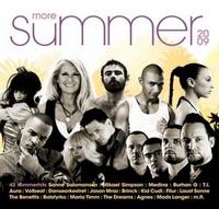 More Summer 2009